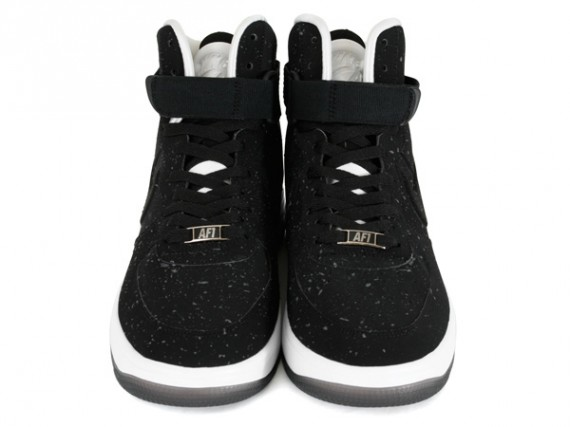 nike-lunar-force-1-speckle-14