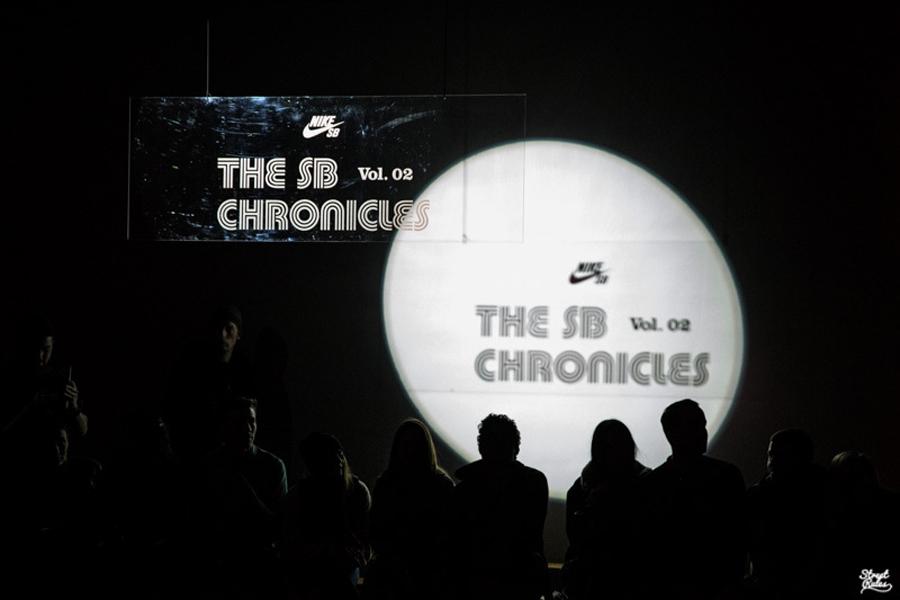 nike-sb-chronicles-2-recap-8