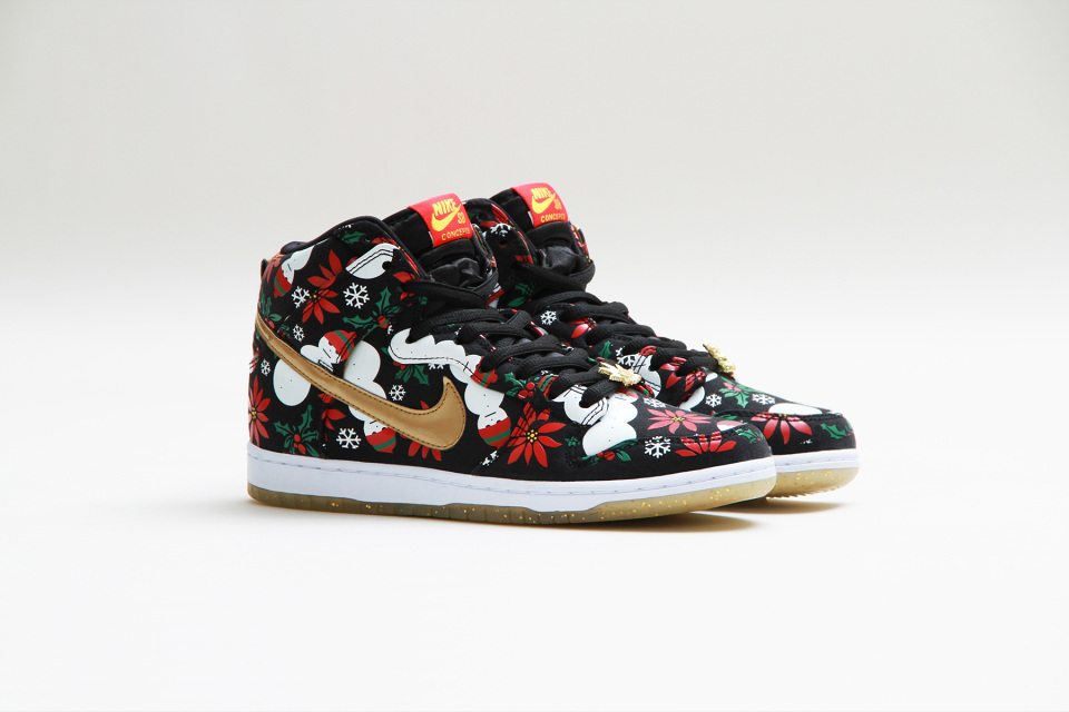 nike-sb-concepts-ugly-sweater-pack-3