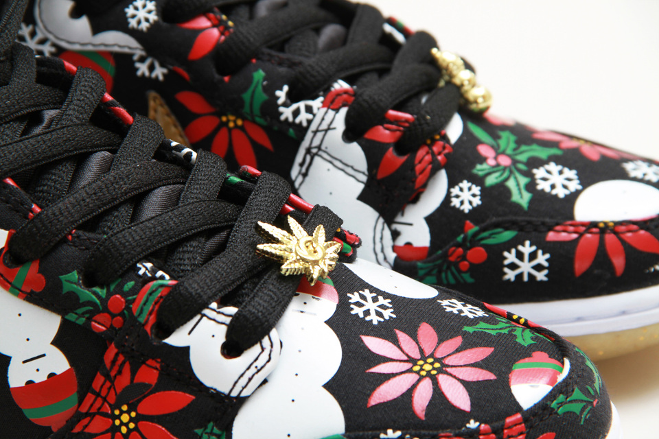 nike-sb-concepts-ugly-sweater-pack-5