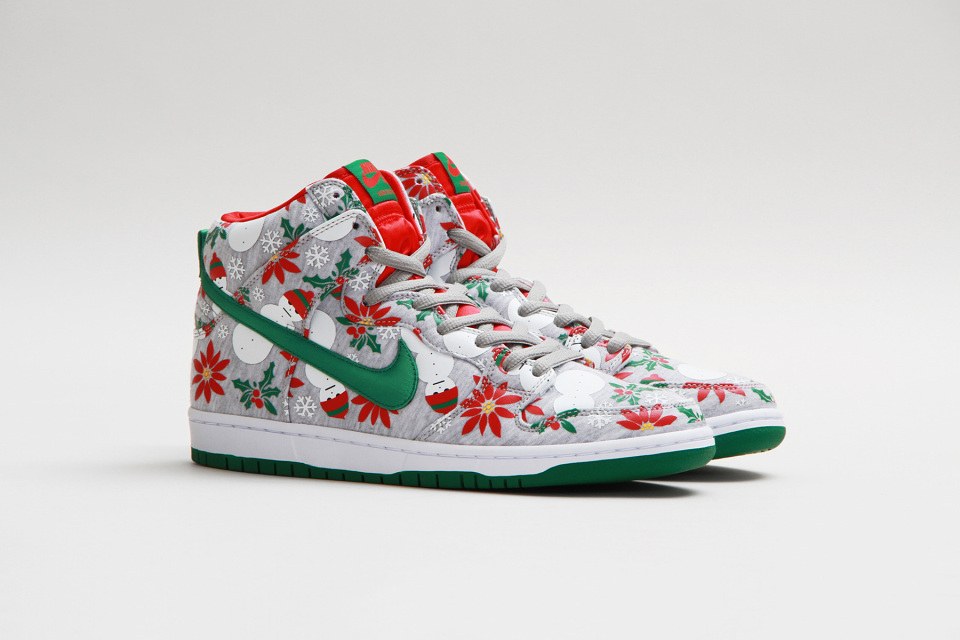 nike-sb-concepts-ugly-sweater-pack-6