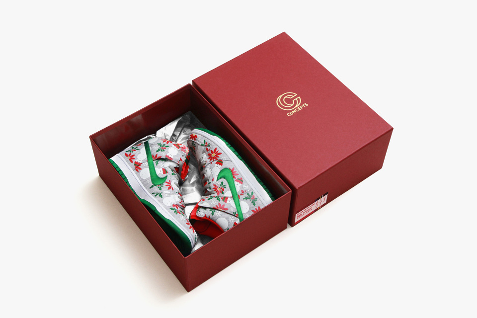nike-sb-concepts-ugly-sweater-pack-8