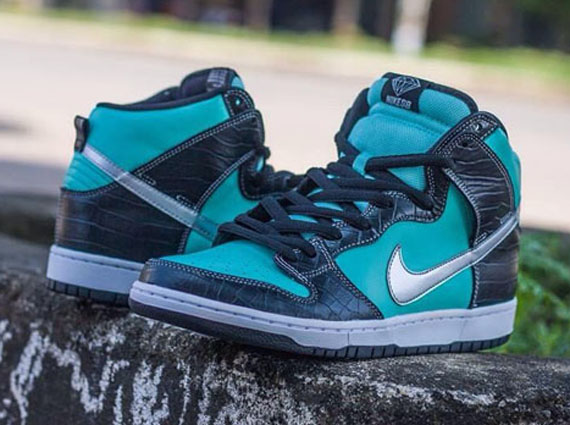 nike-sb-dunk-high-tiffany-0