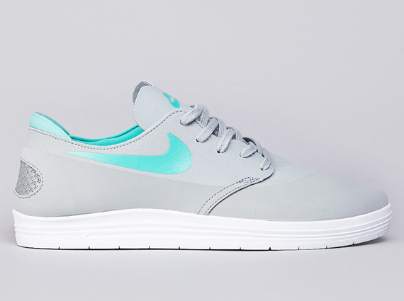 nike-sb-lunar-one-shot-0