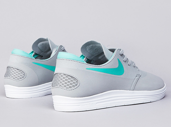 nike-sb-lunar-one-shot-2