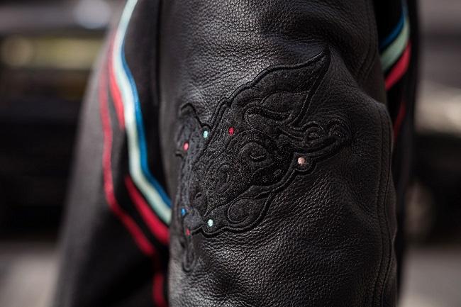 nike-sportswear-2014-year-of-the-horse-destroyer-jacket-3