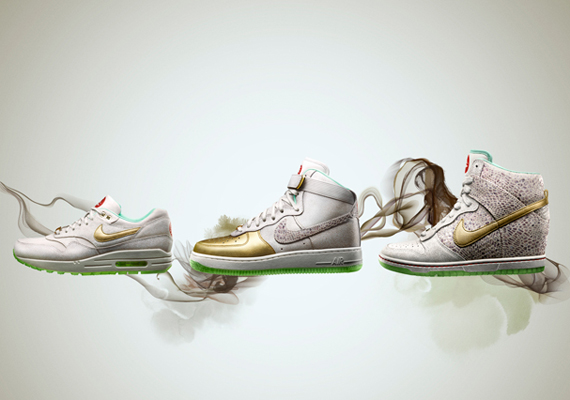 nike-wmns-year-of-the-horse-pack-0