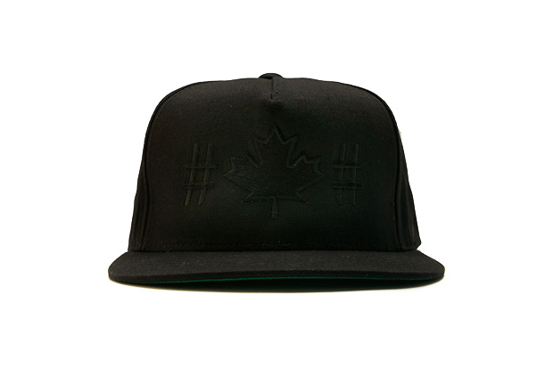 nomad-x-been-trill-v-2-collection-2