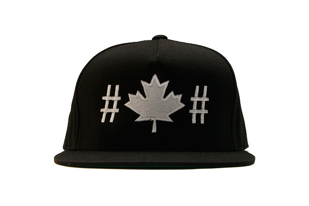 nomad-x-been-trill-v-2-collection-4