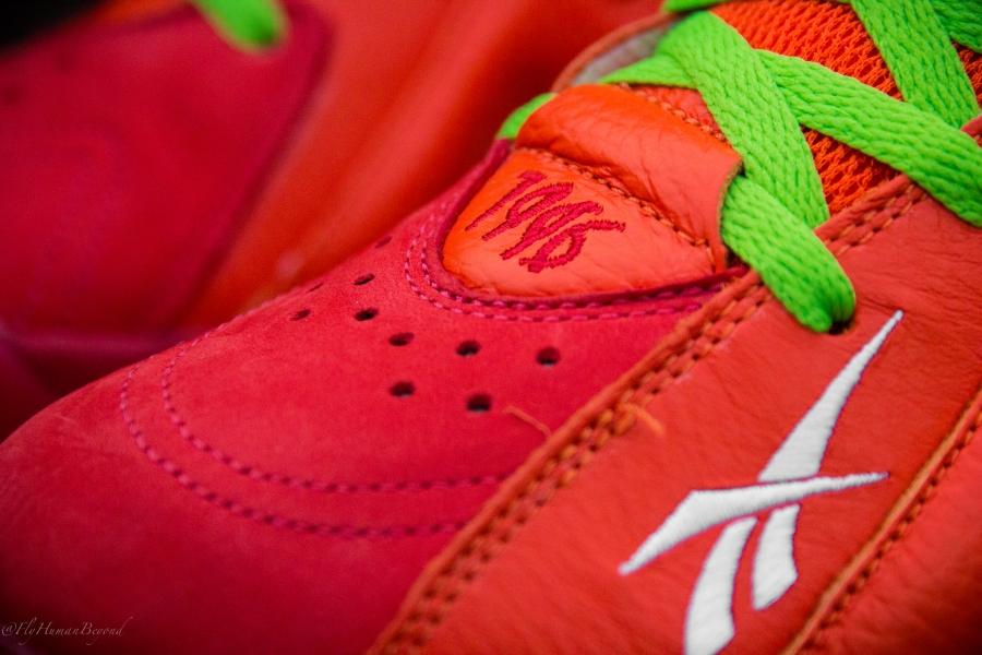packer-shoes-reebok-kamikaze-ii-chili-pepper-3