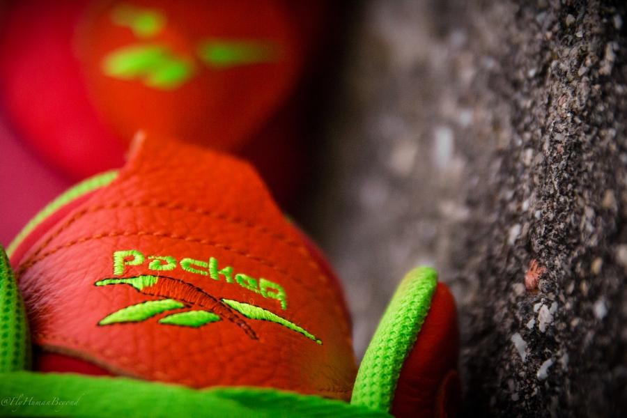 packer-shoes-reebok-kamikaze-ii-chili-pepper-4