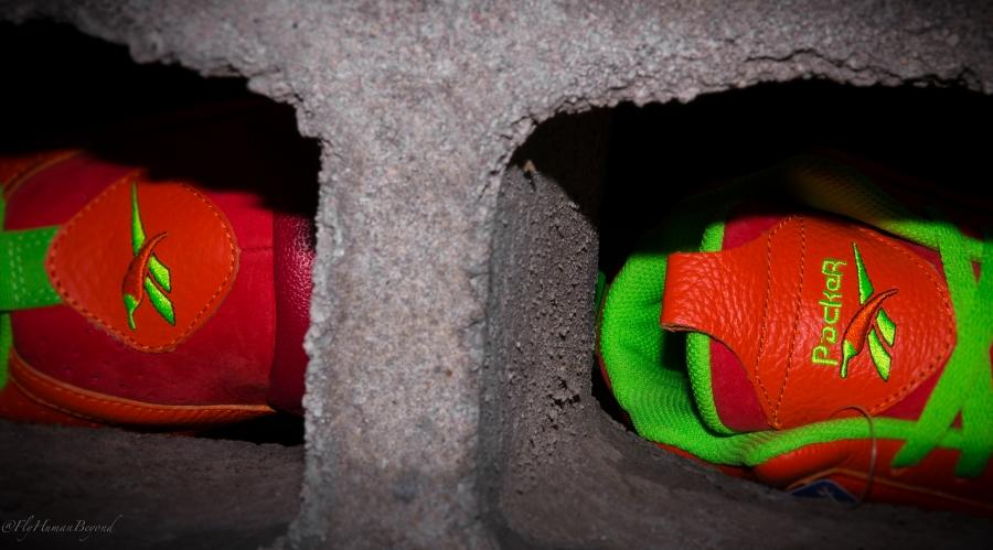 packer-shoes-reebok-kamikaze-ii-chili-pepper-9