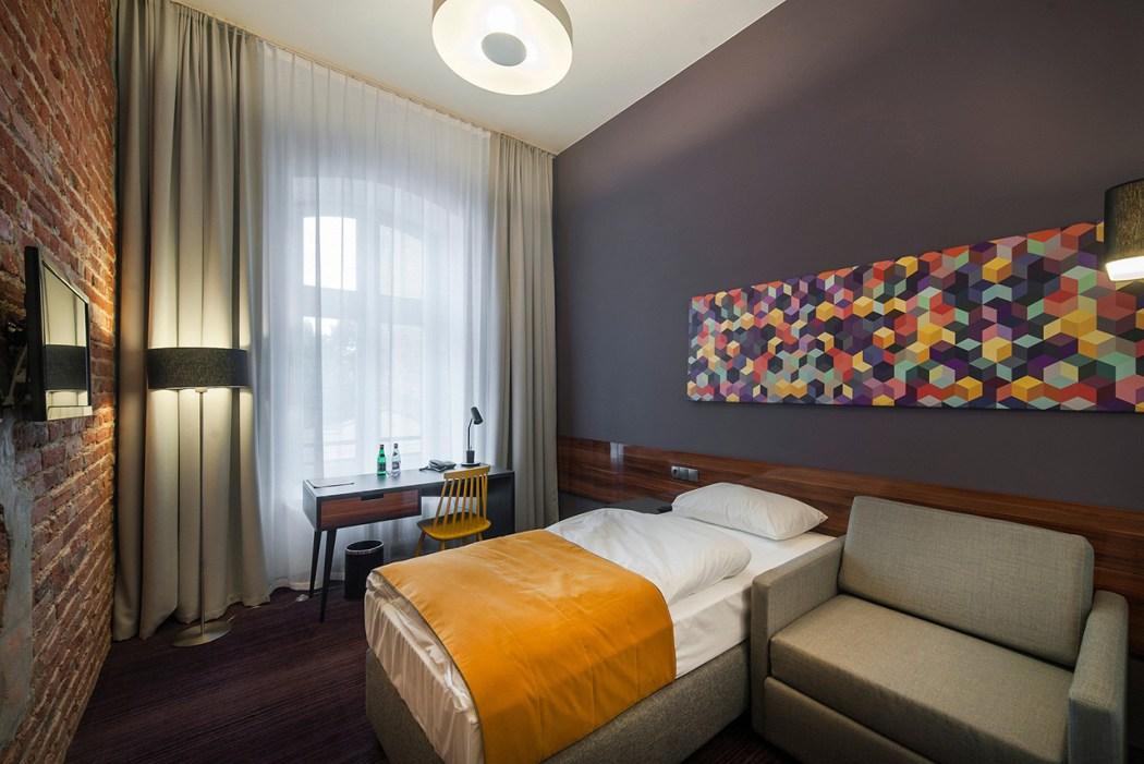 polands-tobaco-hotel-by-ec-5-14