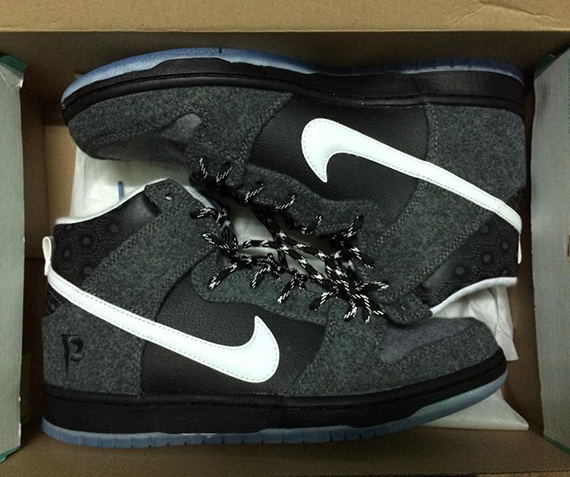 premier-nike-sb-dunk-high-petoskey-3