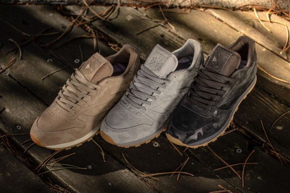 reebok-classic-leather-embossed-camo-pack-1