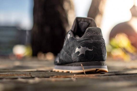 reebok-classic-leather-embossed-camo-pack-4
