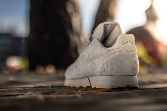 reebok-classic-leather-embossed-camo-pack-7