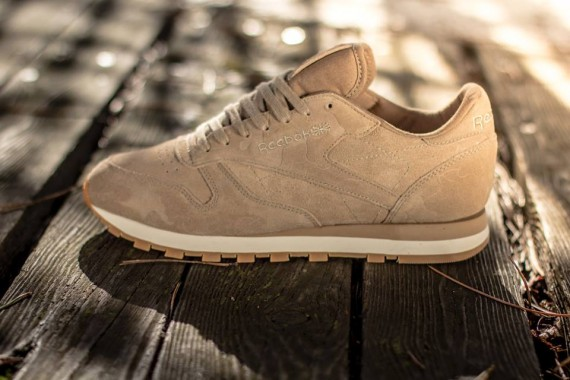 reebok-classic-leather-embossed-camo-pack-8