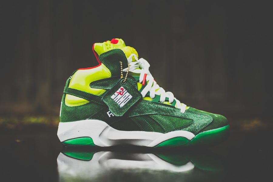 reebok-shaq-attaq-christmas-1
