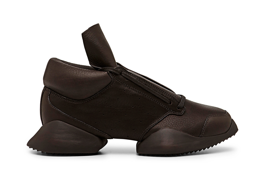 rick-owens-for-adidas-2014-springsummer-footwear-collection-8