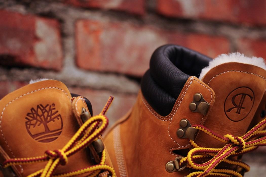 ronnie-fieg-x-timberland-6-inch-40-below-boots-2