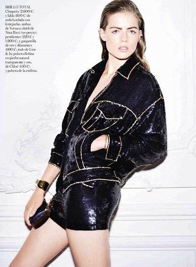 rosie-tapner-vogue-spain-january-2014-3