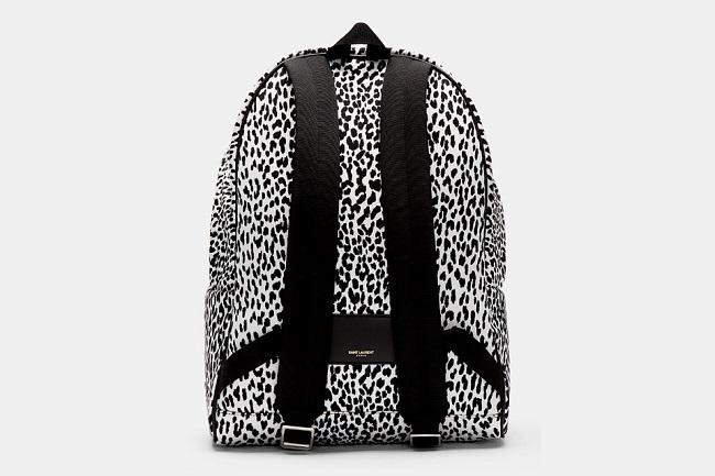 saint-laurent-leopard-backpack-1-960x640