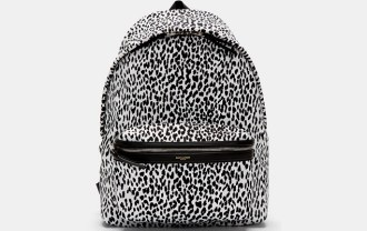saint-laurent-leopard-backpack-2-960x640