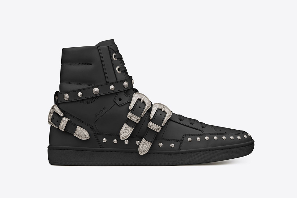 saint-laurent-studded-buckle-sneakers-2-960x640
