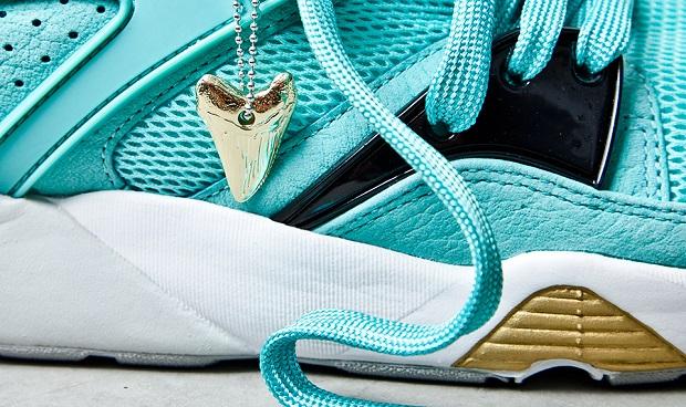 sharkbait-sneaker-freaker-tooth