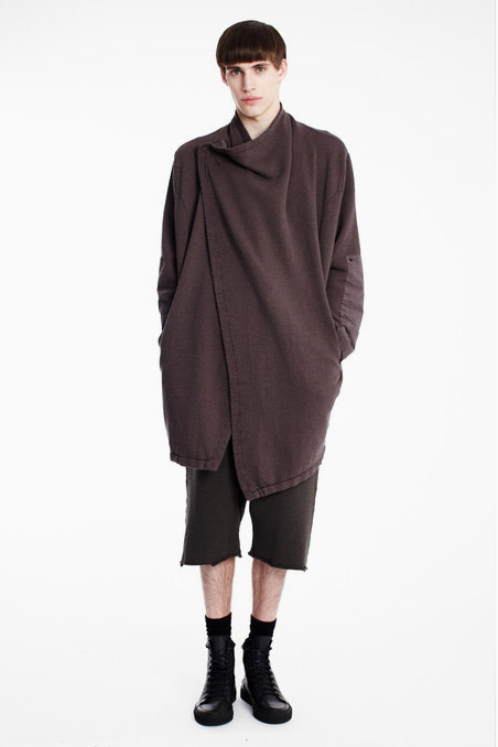 silent-by-damir-doma-2014-springsummer-collection-12