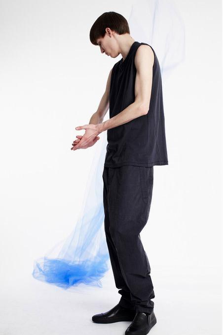 silent-by-damir-doma-2014-springsummer-collection-3