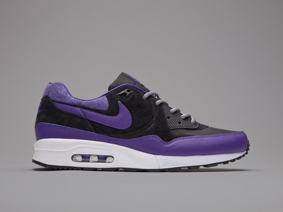 size-nike-air-max-light-endurance-pack-1
