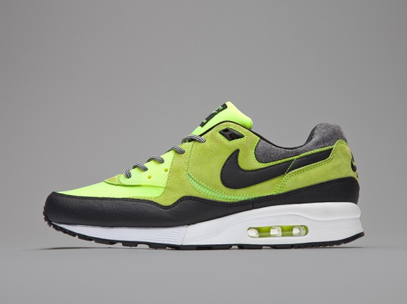 size-nike-air-max-light-endurance-pack-2