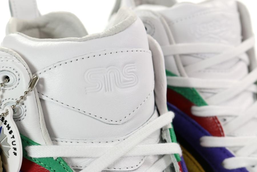 sneakersnstuff-reebok-shaqnosis-3