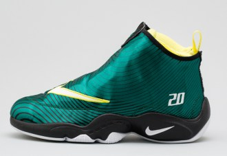 sole collector x nike zoom flight the glove-0