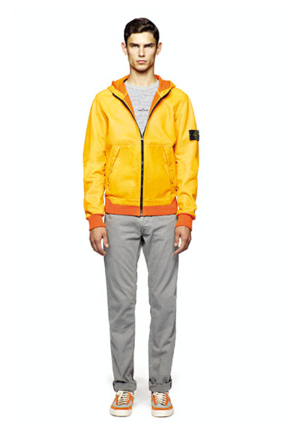 stone-island-spring-summer-2014-preview-2
