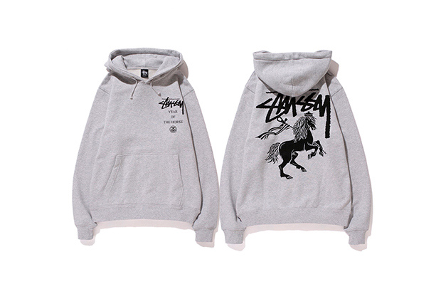 stussy-2014-year-of-the-horse-capsule-collection-05