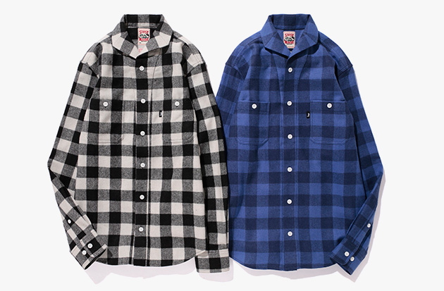 stussy-nexusvii-holiday-2013-rainy-dayz-collection-part-2-05