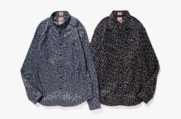 stussy-nexusvii-holiday-2013-rainy-dayz-collection-part-2-06