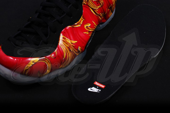 supreme-nike air foamposite one-9