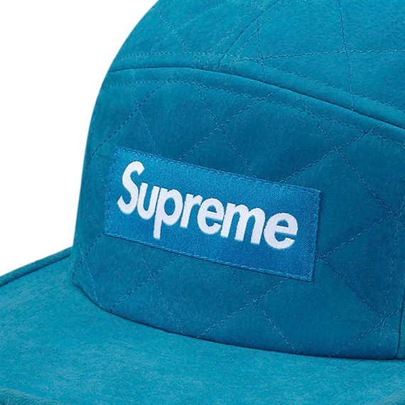 supreme-quilted-suede-camp-cap-12