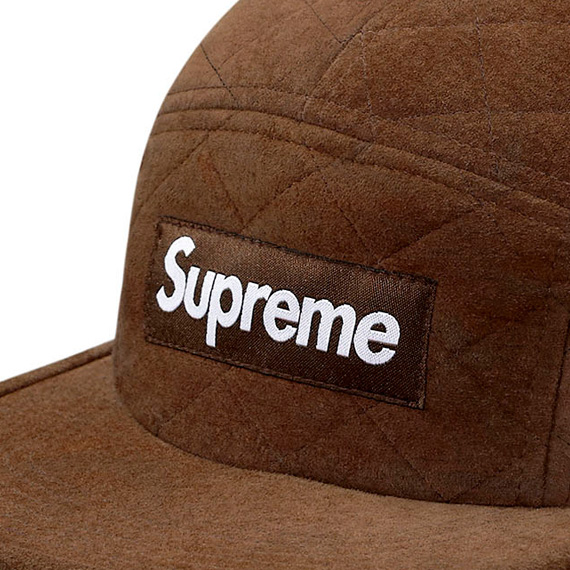 supreme-quilted-suede-camp-cap-6