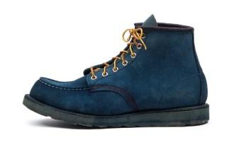 tenue-de-nimes-x-red-wing-natural-indigo-boots-1
