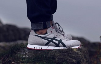 the-good-will-out-x-onitsuka-tiger-x-caliber-silver-knight-1