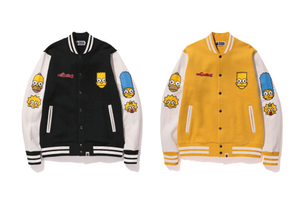 the-simpsons-a-bathing-ape-capsule-2