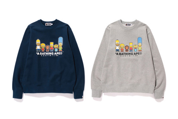 the-simpsons-a-bathing-ape-capsule-3