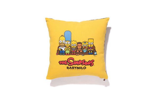 the-simpsons-a-bathing-ape-capsule-7
