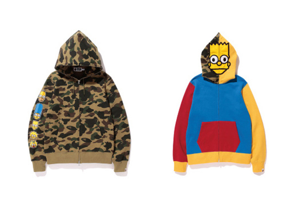 the-simpsons-a-bathing-ape-capsule-8
