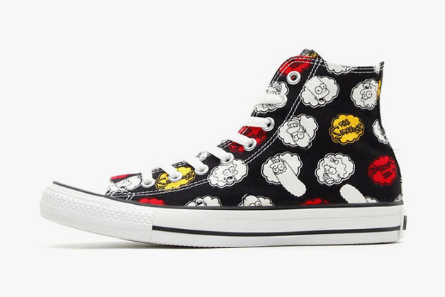 the-simpsons-onverse-chuck-taylor-all-star-hi-2